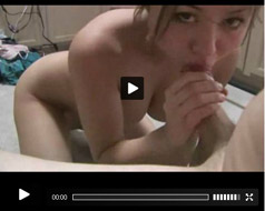 Miley Cyrus sex tape