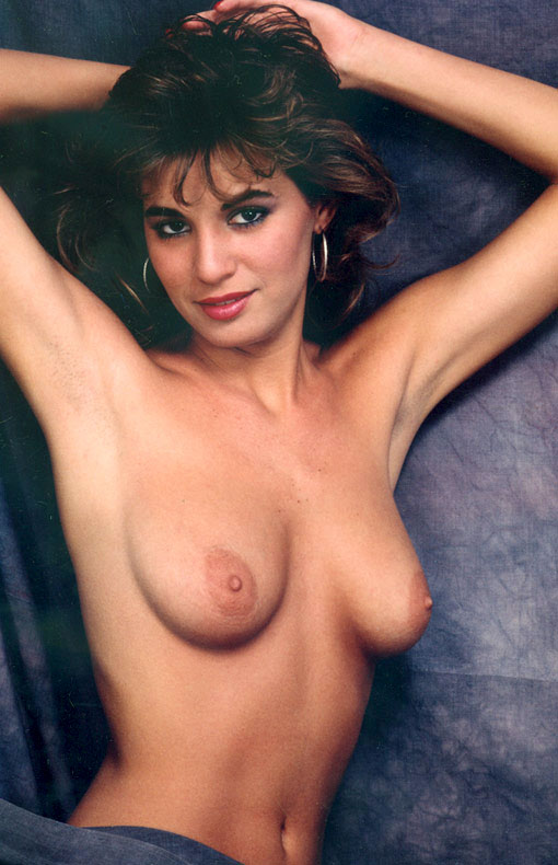 Female soap opera stars nude