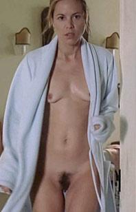 Hot sex scene with maria bello