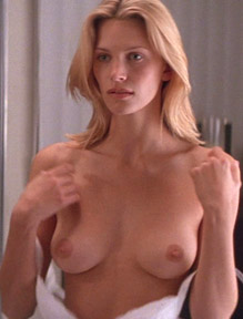 Free naked milf pictures